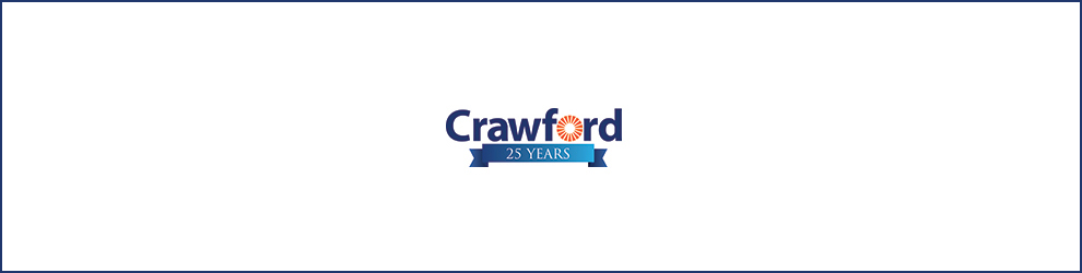 Warehouse Associate Jobs in Baton Rouge LA Crawford Electric Supply – Warehouse Associate Job Description