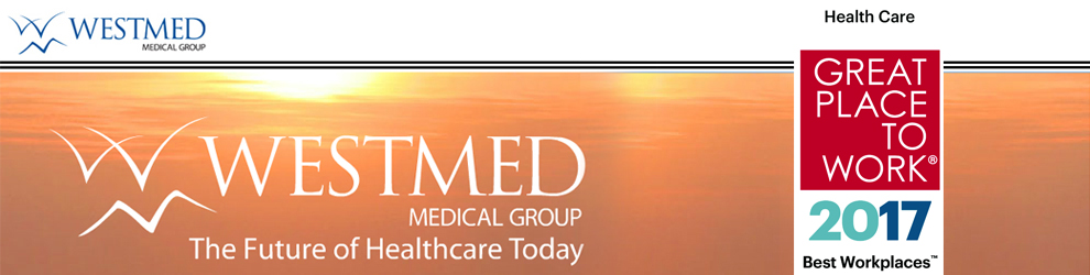 ARDMS OB/GYN Exam Certification, Obstetrics.