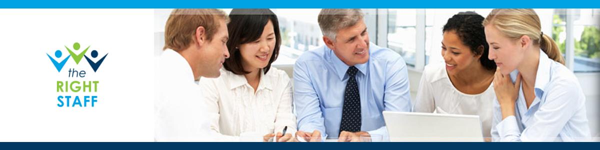mortgage loan closer - Loan Closer