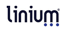 Linium Resources