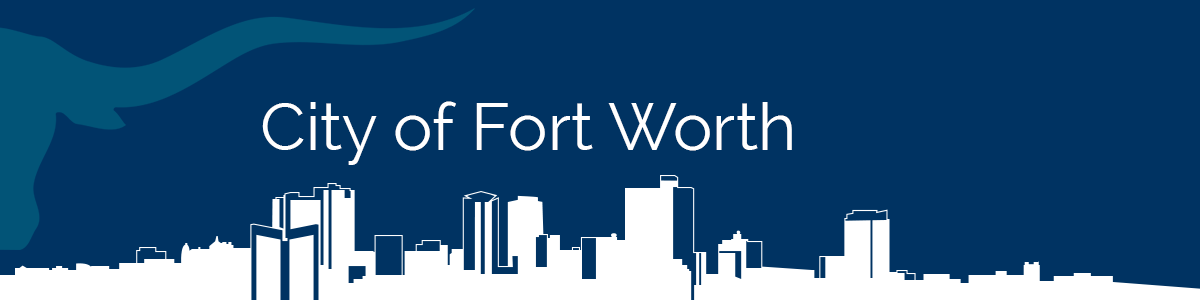 IT Programmer Analyst Jobs in Fort Worth TX City of Fort Worth – Programmer Analyst Job Description