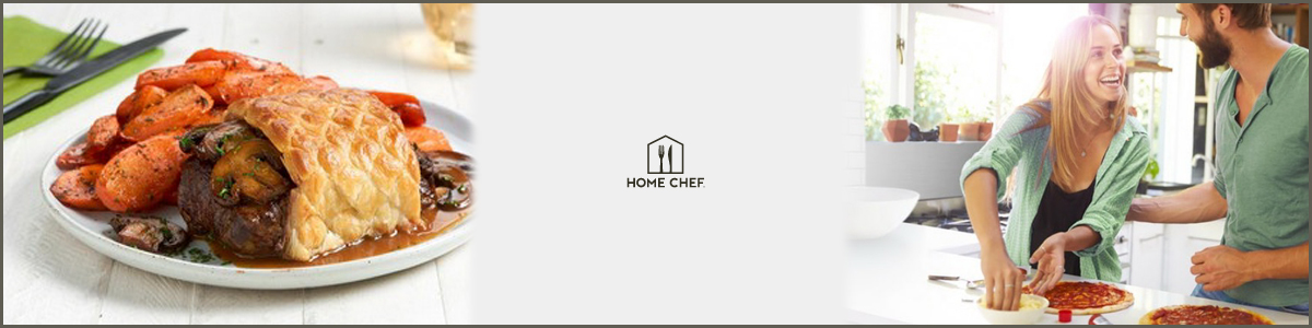 Payroll Manager Jobs in Chicago IL Home Chef – Payroll Manager Job Description