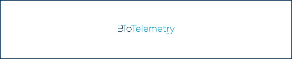 Human Resources Intern Jobs in Malvern PA BioTelemetry – Hr Intern Job Description