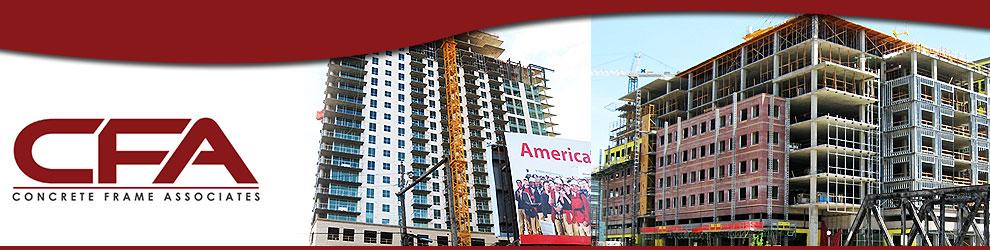 construction engineer for concrete construction trainee program denver co