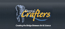 Dental Crafters