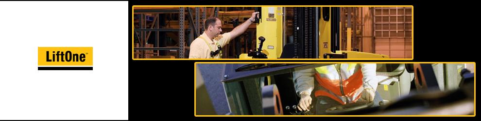 Forklift Mechanic Jobs In Augusta GA LiftOne LLC - Forklift mechanic