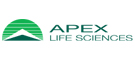 Apex Life Sciences