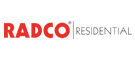 RADCO Residential