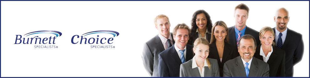 Logistics Supervisor Jobs in Houston TX Burnett Specialists – Logistics Supervisor Job Description