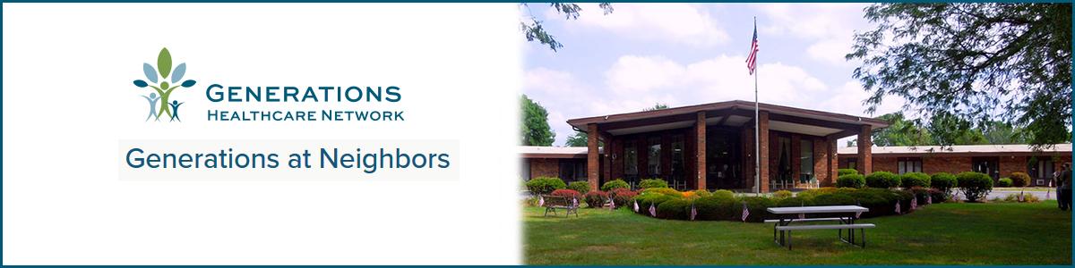 REGISTERED NURSE   MDS COORDINATOR Jobs in Flemington  NJ