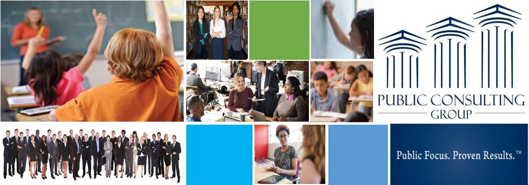Payroll Specialist Jobs in Boston MA Public Consulting Group Inc – Payroll Specialist Job Description