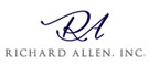 Richard Allen Inc