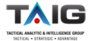 Tactical Analytic and Intelligence Group