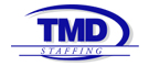TMD Staffing