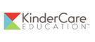 KinderCare Learning Centers LLC