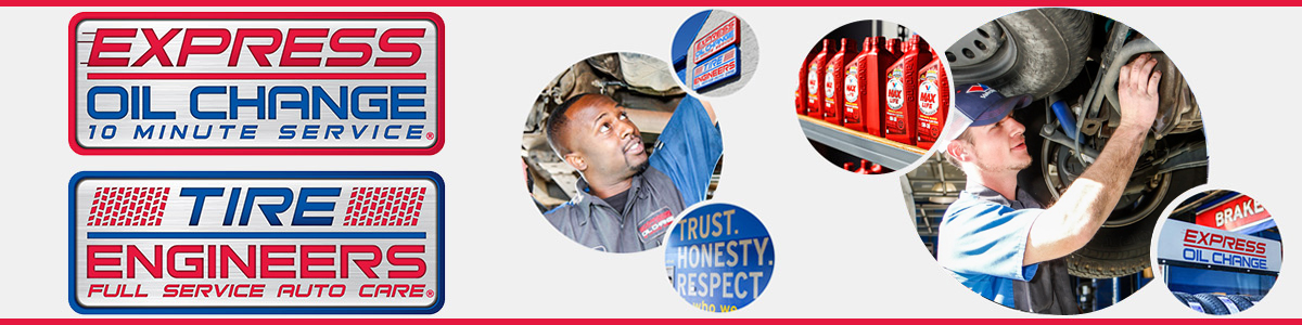 Hood Technician Lube Technician Oil Bay Technician Jobs in – Lube Technician Job Description