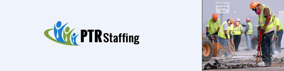 Warehouse Associate Jobs in Hayward CA PTR Staffing – Warehouse Associate Job Description