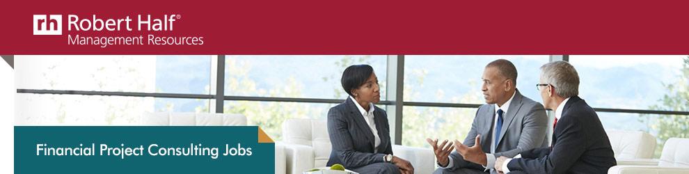 benefits administrator - Job Description For Benefits Administrator