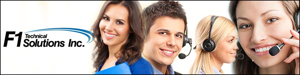 Meditech LTC Consultant Jobs in Boston MA F1 Technical Solutions – Meditech Consultant
