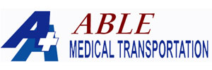 Able Medical Transportation