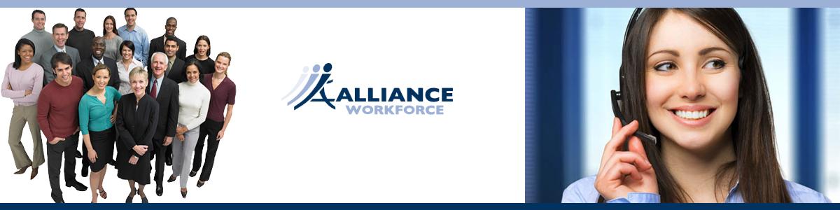 Fire Alarm Tech Jobs in Winter Haven, FL - Alliance Workforce