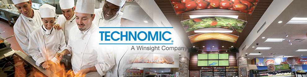 Associate Editor Jobs in Chicago IL Technomic Inc – Associate Editor Job Description