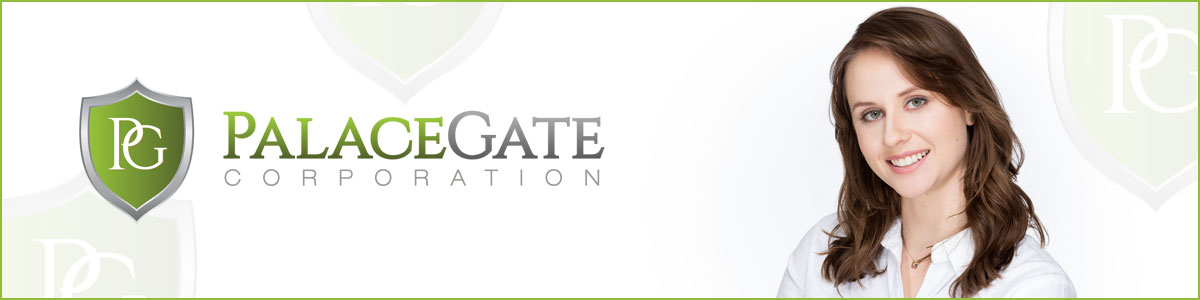 Web Content Editor Jobs in Schaumburg IL Palace Gate Corporation – Web Editor Job Description