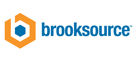 Brooksource