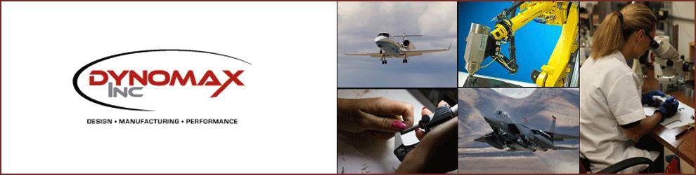 quality engineer - Aerospace Quality Engineer