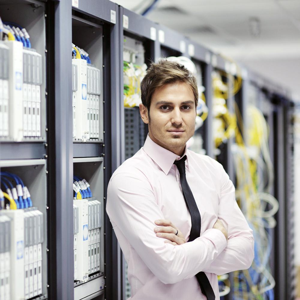 work at global data consultants llc careerbuilder photos