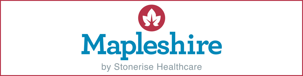 Dietary Aide Assistant Jobs in Morgantown WV Stonerise Healthcare – Dietary Aide Job Description