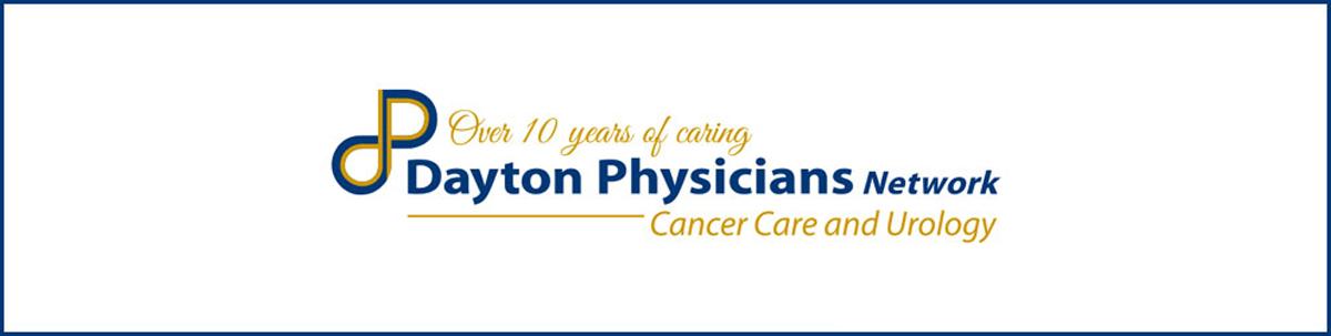 Medical CodingBilling Specialist Jobs in Dayton OH Dayton – Medical Coding Job Description