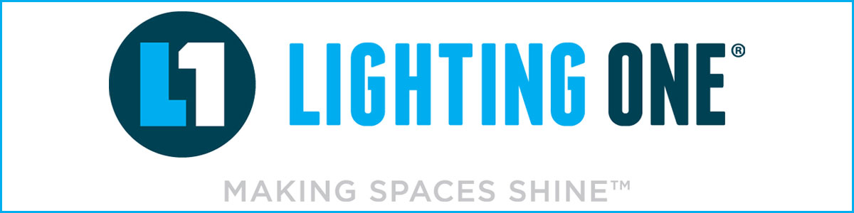 Lighting Design Consultant - Full or Part Time - Chicago Jobs in ...