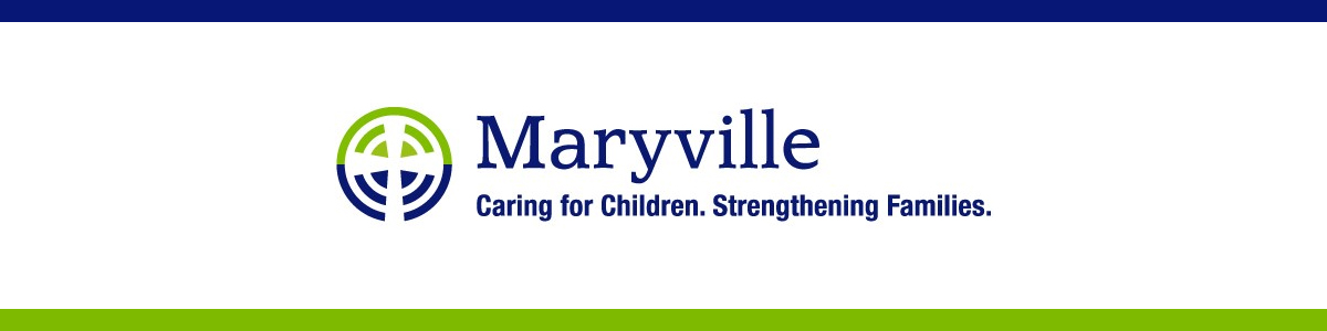 Pediatric Registered Nurse - RN Jobs in Chicago, IL - Maryville ...
