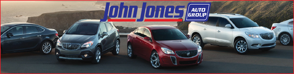 SALES LEASING CONSULTANT Jobs in Corydon IN John Jones – Leasing Consultant Jobs