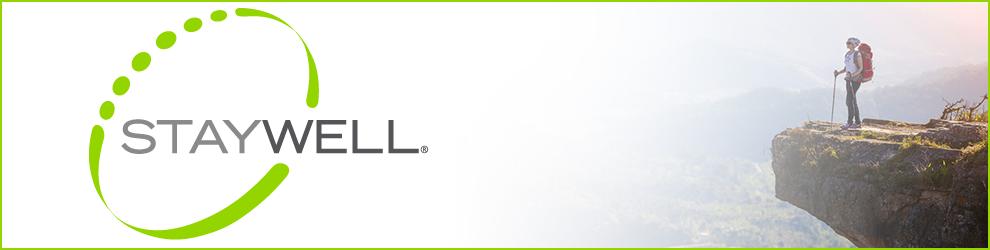 Associate Editor Jobs in Yardley PA StayWell – Associate Editor Job Description