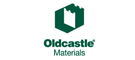 Oldcastle Materials