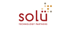 Solü Technology Partners