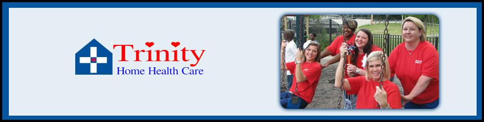 Pediatric Extended Care LPN Jobs in Minden, LA - Trinity Home ...