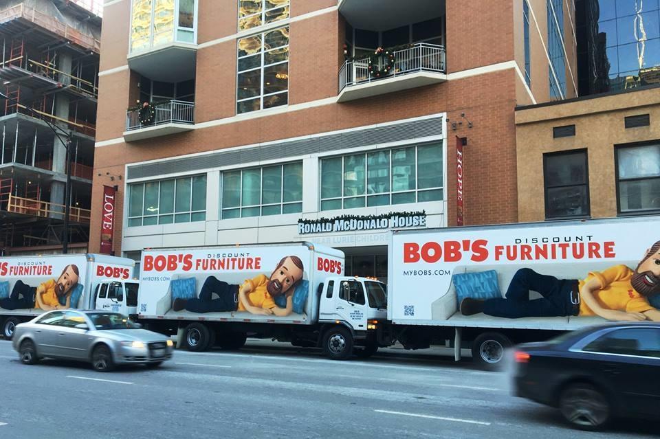 Work At Bob S Discount Furniture Careerbuilder