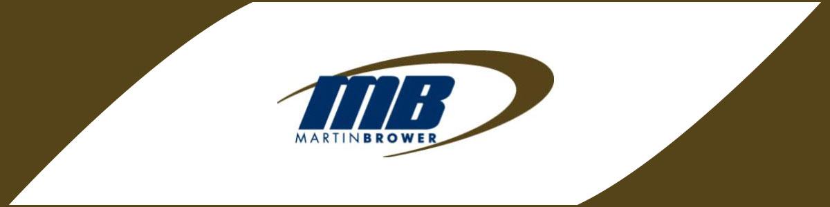 Warehouse Associate Jobs in Walker LA Martin Brower – Warehouse Associate Job Description