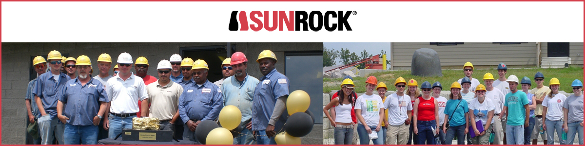 Summer HR Intern Jobs in Butner NC The Sunrock Group – Hr Intern Job Description