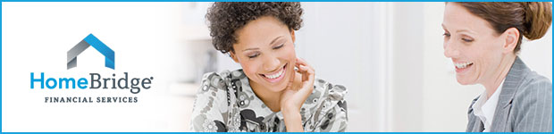 Work at HomeBridge Financial Services, Inc | CareerBuilder