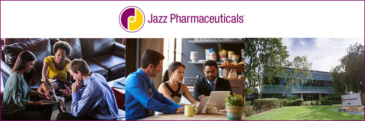 specialty sales consultant pain minnesota mn - Product Consultant Jobs