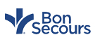 Bon Secours Health System, Inc.