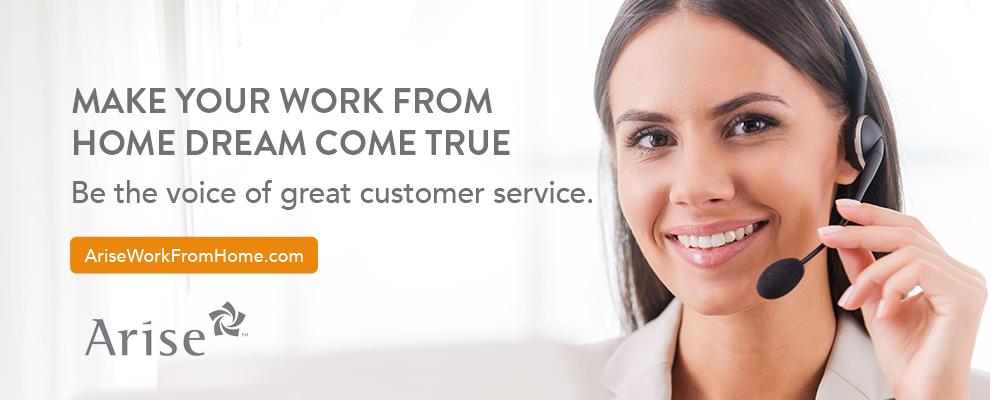 Inbound Timeshare Sales Representative Work at Home Jobs in – Inbound Sales Jobs