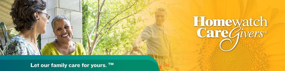 Health Aide HHA Caregiver Personal Care Aides PCA Jobs in – Pca Job Description