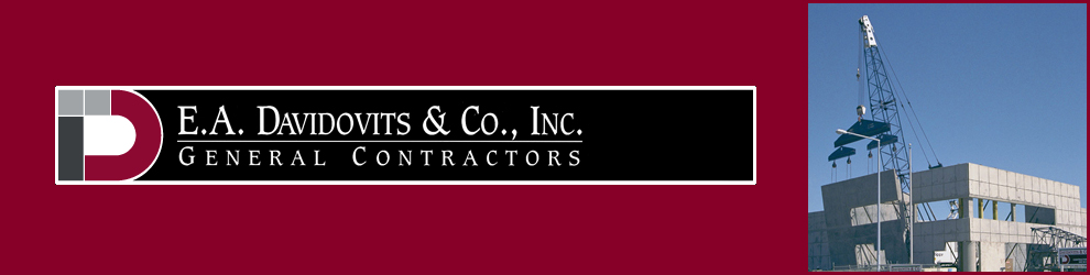 Construction Superintendent Jobs in Redwood City CA EA – Construction Superintendent Job Description