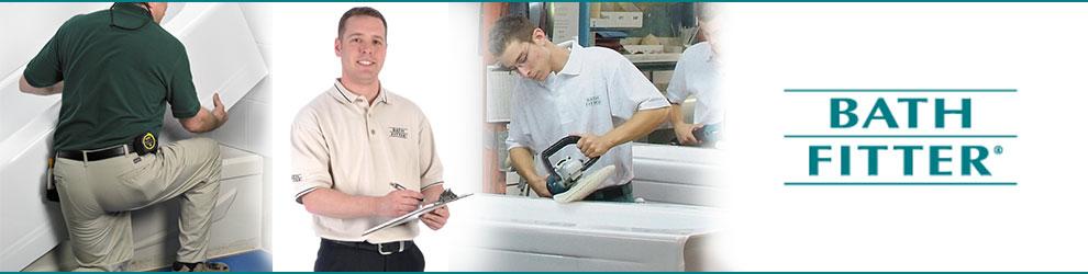 sales consultant - Product Consultant Jobs