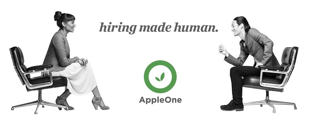 Payroll Specialist Jobs in Arlington TX AppleOne – Payroll Specialist Job Description